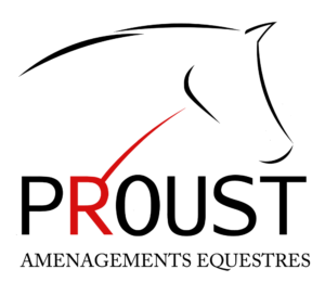 Logo Proust